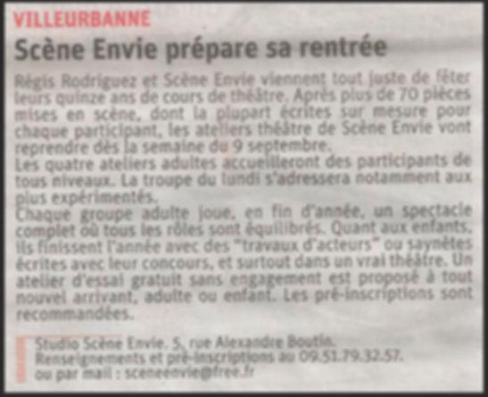 article_Progrès_rentrée_2019_2020.jpg