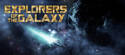 explorers-of-the-galaxy-background1