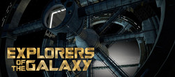 explorers-of-the-galaxy-background2
