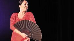 Flamenco Yaelisa.jpeg