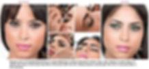 brows-post-11.jpg