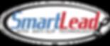 SmartLead Logo-01.png