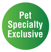 Pet Specialty Exclusive Logo-01.png