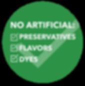 No Artificial NC Advanced Logo-01.png
