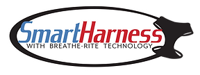 SmartHarness Logo-01.png