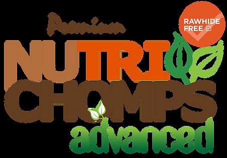 Nutri Chomps Advanced No Glow-04.png