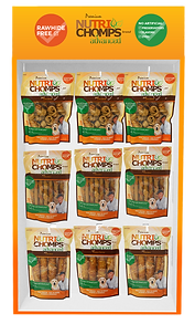 Nutri Chomps Advanced Power Wing.png