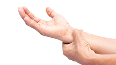 Hand 5.png