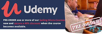 Udemy Micro courses header.png