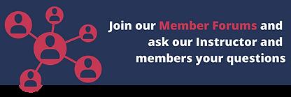 Member Forums HL.png