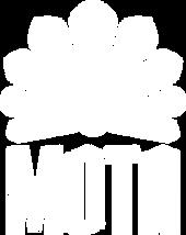 mota logo - white.png