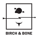 BirchBone.png