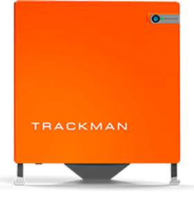 TrackMan-4-Golf-Tracker.png