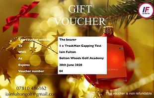 Gift voucher 4.PNG
