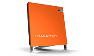 TrackMan-4-Front-side.jpg