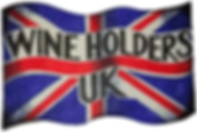 wine holders uk_edited.png