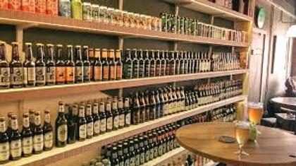 Beer%20Shelves_edited.jpg