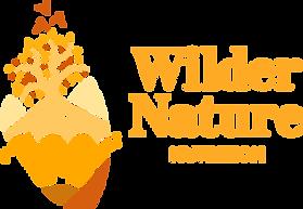 WNN biz card logo.png