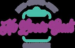 NoLooseEnds_logo_f.png