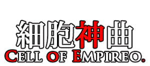 logo_coe.png