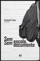 LSESD001.jpg