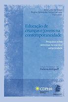 Educação de crianças e jovens na contemp