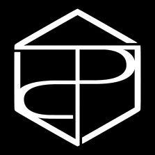 TPS HEX logo white.jpg