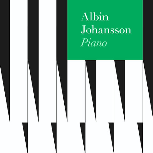 albinjohansson-piano_highres.jpeg