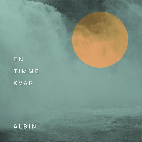 ALBIN_En_timme_kvar.jpg