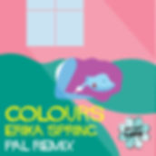 Instant-Love_Colours_RMX_v3.jpg