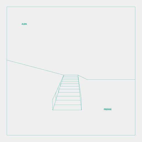 Albin-Passage-Final-Cover-digital.jpg