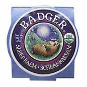 7203-05 Badger Sleep Balm small 06340840