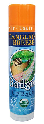 7201-03 Lip Balm Tangerine Breeze