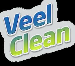 Veel Clean_Logo_Garten.png