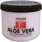 9506-01 BC Aloe Vera 4000926950614.jpg