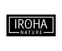 Iroha.jpg