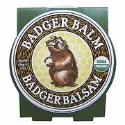 7203-01 Badger Balm 0634084135718.jpg