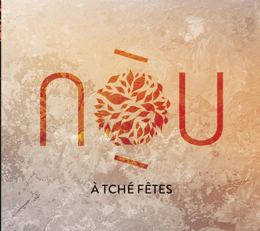 ALBUM-NOU-VersionOK (2)