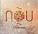 ALBUM-NOU-VersionOK (2).jpg