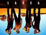 LAUSA-V7.jpg