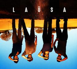 LAUSA-V7