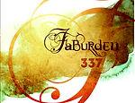 337 Faburden Cover.jpg
