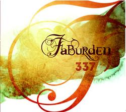 337 Faburden Cover
