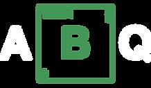ABQ logo.png