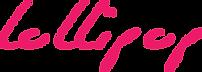 lollipop-lodono-logo.png