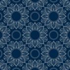 croche azul eshop.jpg