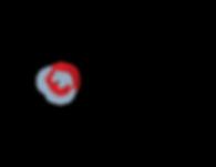 polycom-logo-R-h-cmyk-01.png