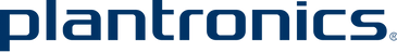 Plantronics_logo.svg.png