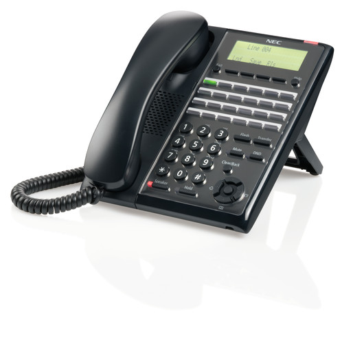 SL2100 24 Button Telephone
