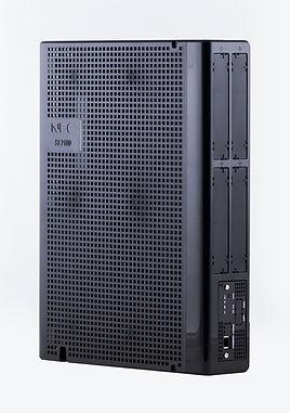 SL2100 KSU.jpg
